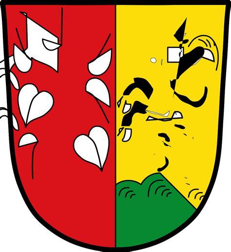 In der wahlbenachrichtigung, die jeder wähler bekommt, finden sich dazu ein. Briefwahl beantragen in Schwifting - Bundestagswahl Herbst ...