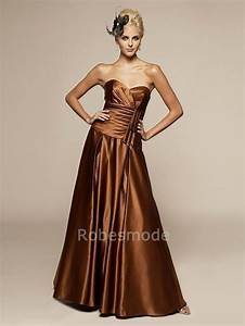 pin by robesmode on robe demoiselle dhonneur 2013 pinterest With robe d automne