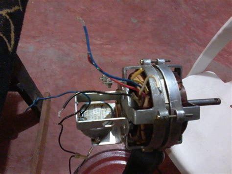 187 motor para ventilador lasko