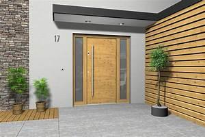 Bausatz Haus Für 25000 Euro : haust ren holz exclusiv ks hausbau24 ~ Sanjose-hotels-ca.com Haus und Dekorationen