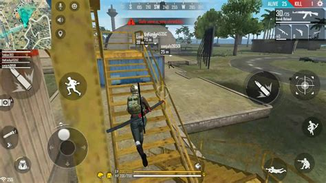 See more ideas about fire movie, fire, free. Cartoon Animation   Video Game   Free Fire   Game Play ...