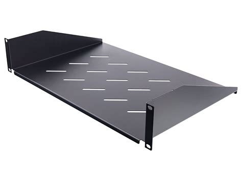 networx  vented shelf  inches deep single sided