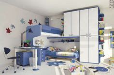 colors for bedroom 82 fantastiche immagini in arredissima camerette su 11175 | 34cb6cdb11175d3b18a65fa7c4a18612 modern kids bedroom kids bedroom furniture