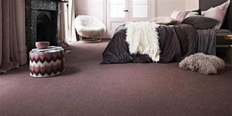 Floorworld Nylon Carpet Collection How To Make A Carpet In Minecraft Pe Abc And Home Flatweave Rugs Cleaning Mold Off Of Boat Clean Coffee Stain Out Jobs Industry India Average Amount Needed For Stairs Red Gif Funny Parker Exchange