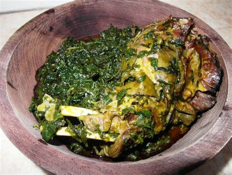 cuisine camerounaise cuisine camerounaise recettes de cuisine africaine et de
