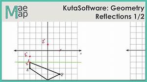 Kuta Software Infinite Geometry Answers And Work
