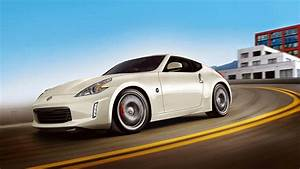 Owners Manual Cars  2014 Nissan 370z Owners Manual Pdf