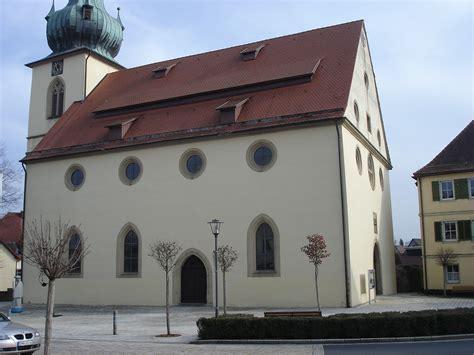 Schrozberg utc/gmt offset, daylight saving, facts and alternative names. Evangelische Kirche Schrozberg • Kirche » outdooractive.com
