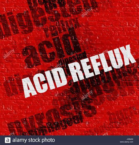 Acid Reflux Stock Photos Acid Reflux Stock Images Alamy