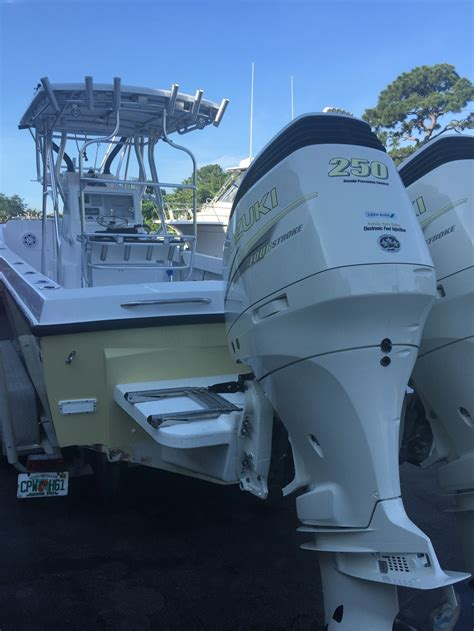 Custom Boat Engine Decals by Custom Decals And Engine Paint Post Yours Here The