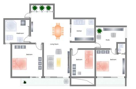 bureau d ude batiment exemples de plan de bâtiment téléchargement gratuit