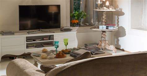grohe cuisine meuble tv pour votre équipement high tech westwing