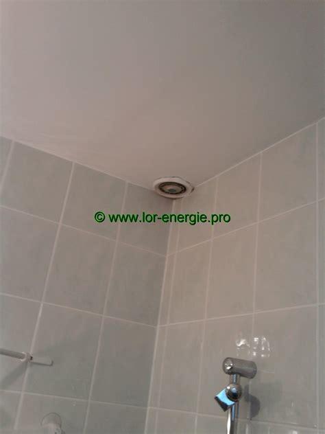enlever odeur de cuisine position vmc salle de bain 28 images pose d une vmc