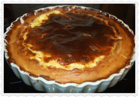 recette de cuisine pour le soir 28 images omelette l 233 g 232 re au jambon pour le soir