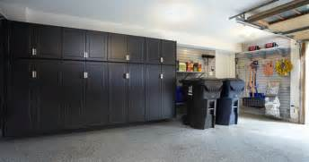 remodeling ideas for kitchens pewter garage cabinets with gray slatwall traditional garage and shed toronto by space