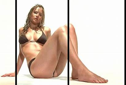 Jennifer Lawrence Gifs Hottest Bikini Mutant Terrific