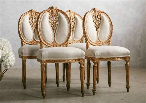 shabby chic furniture st louis 153 best images about shabby chic on pinterest louis xvi opaline and armchairs