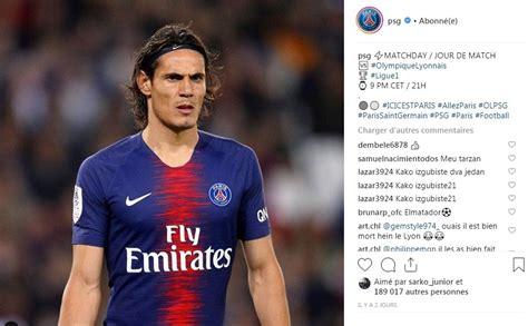 Villefranche-PSG : sur quelle chaîne voir le match de Coup ...