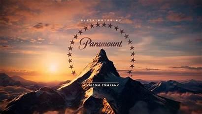 Paramount Distribution