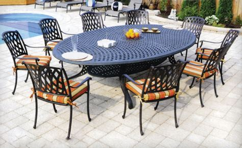 50% Off Outdoor Patio Furnishings From Inside Out Patio. Patio Furniture Miami Ikea. Hampton Bay Patio Furniture Rocker. Patio Furniture Stores In Langley Bc. In And Out Patio Furniture Burlington. Patio Furniture At Value City. Atlanta Landscaping Patio. Today's Patio Furniture Scottsdale. Patio Furniture Reno Depot
