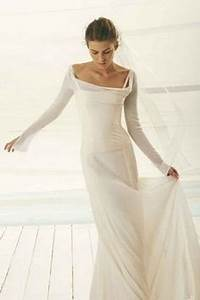 second wedding dress With wedding dress for second marriage