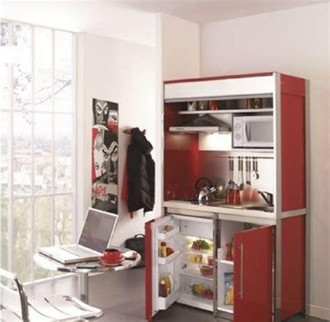 sav ikea cuisine free dcoration castorama meuble cuisine haut caen simple