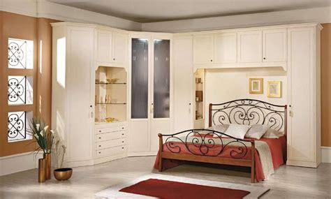camere da letto matrimoniali  ponte foto design mag