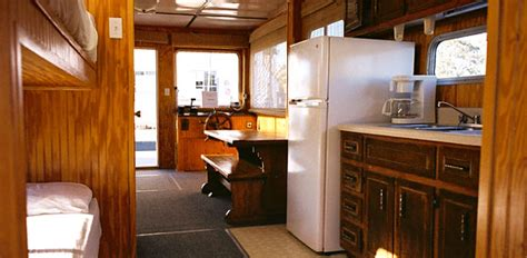 Houseboat Zurich by The Weekend Escape Plan Big Bend Florida New York