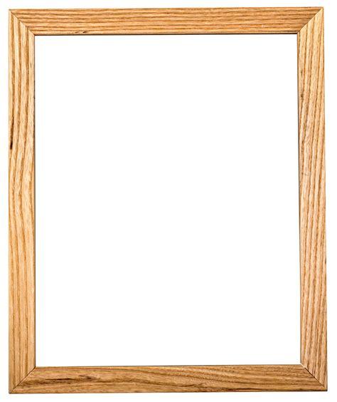 with wooden frame wooden frame images usseek