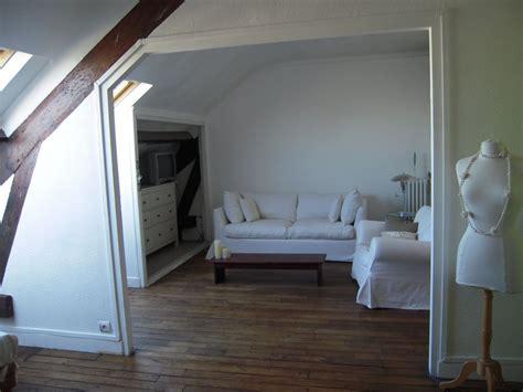 chambre d hote montmartre chambre d 39 hotes vue montmartre à