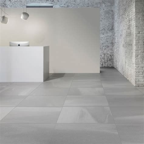 royal mosa tile tile design ideas