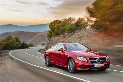15 Best Luxury Cars Of 2017 For Under $100,000 • Gear Patrol