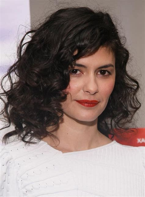 Beauty and Fashion for all categories: Curly HairStyles