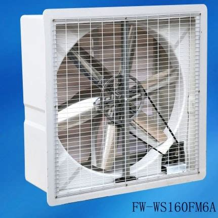 commercial exhaust fans for warehouses high flow rate exhaust fan models roof mount exhaust fan