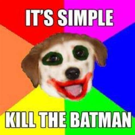 Advice Dog Memes - image 13 advice dog know your meme