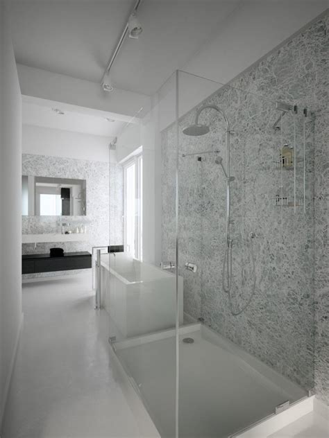 amazing ideas  marble tile  bathroom floors