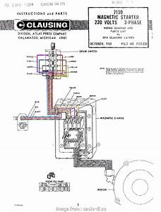 L U0026t  Starter Wiring Diagram Simple Siemens Single Phase