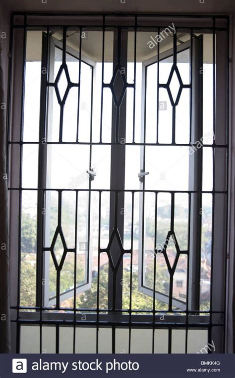 Window Sill Grill by Image Result For Indian Window Grill Designs Window