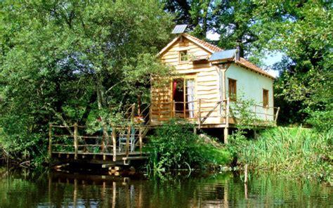 Tiny Häuser Urlaub 10 tiny houses in denen du sofort urlaub machen willst