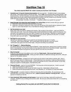 retail business planning template business With how to write a business plan for a clothing line