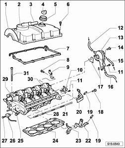 Skoda Workshop Manuals  U0026gt  Fabia Mk1  U0026gt  Drive Unit  U0026gt  1 9  96