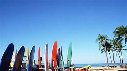 Skimboards Kiteboards Bodyboards Tech Desktop Surfboards Supplier