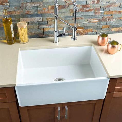 single tub kitchen sink the world s catalog of ideas 5265