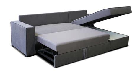 canapé d angle basika canape d 39 angle convertible et reversible lormont gris
