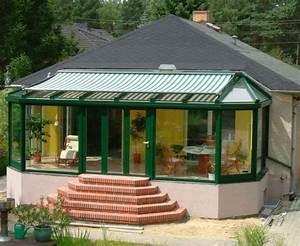Garage Aus Holz Selber Bauen : so geht 39 s wintergarten selber bauen ~ Michelbontemps.com Haus und Dekorationen