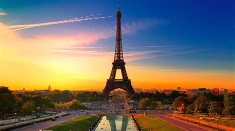 Ingresso Tour Eiffel Prezzo by Parigi 10 Cose Da Fare Gratis Coolture