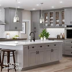 decorating ideas for above kitchen cabinets cool semi custom kitchen cabinets greenvirals style