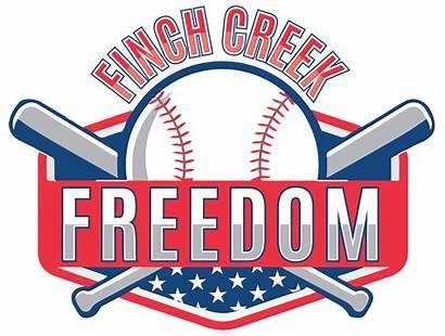 Freedom Creek Finch Mission Statement Fieldhouse Sports