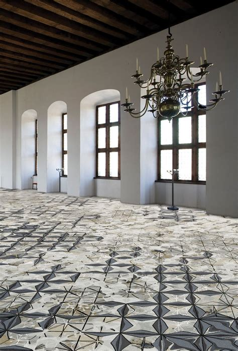 durkan hospitalitydesign products carpet patterned
