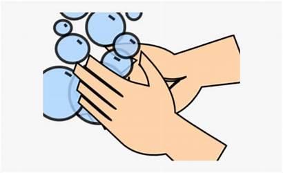Washing Hands Clipart Cartoon Transparent Netclipart Cliparts